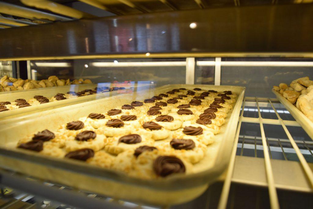 kenosha bakery, cookies kenosha, best bakery kenosha