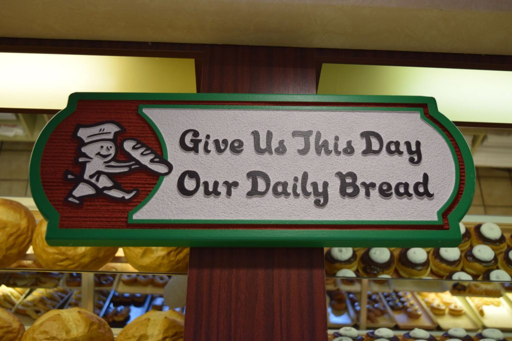 kenosha bakery, best bakery kenosha, paiellis bakery