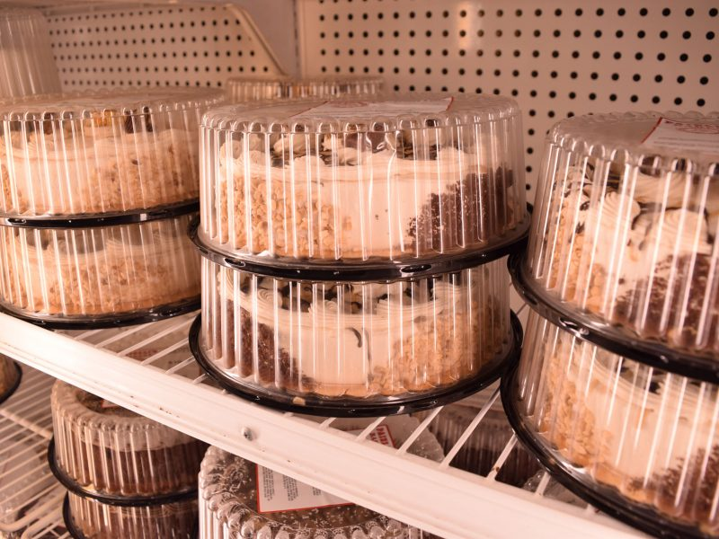 kenosha bakery, cakes kenosha, best bakery kenosha