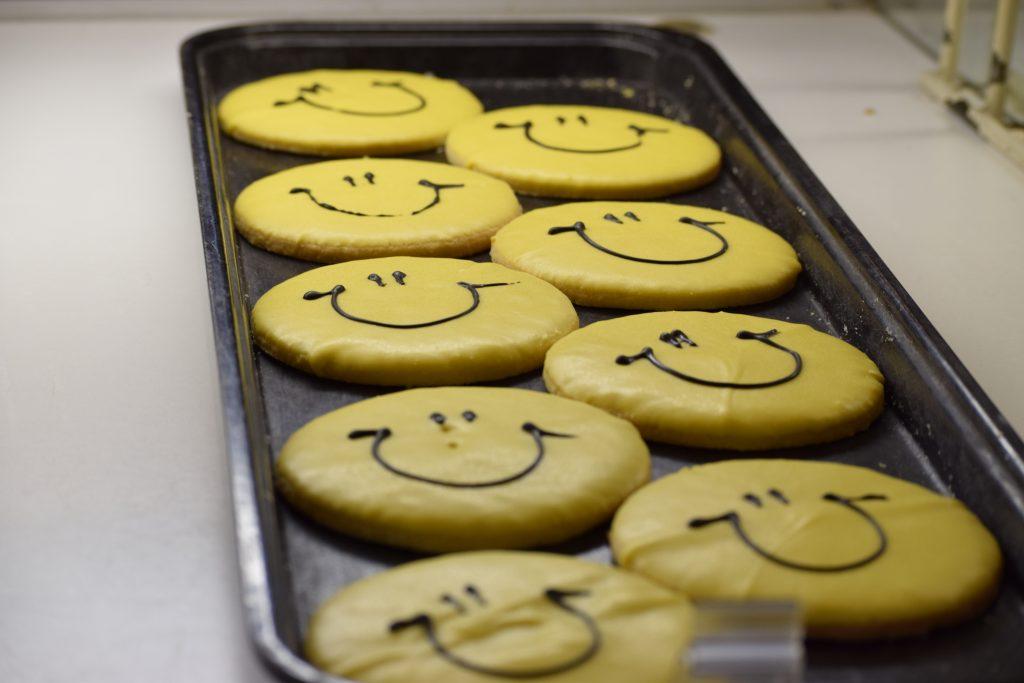 kenosha bakery, cookies kenosha, pastries kenosha