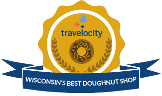 best doughnut, best donut, best donuts, best doughnuts